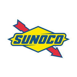 Sunoco oil and gas company