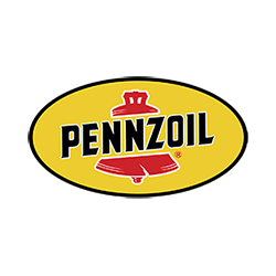 Pennzoil oil and gas company